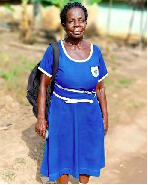 never-too-old-to-learn:-meet-60+-year-old-bec.e-candidate,-elizabeth-yamoah