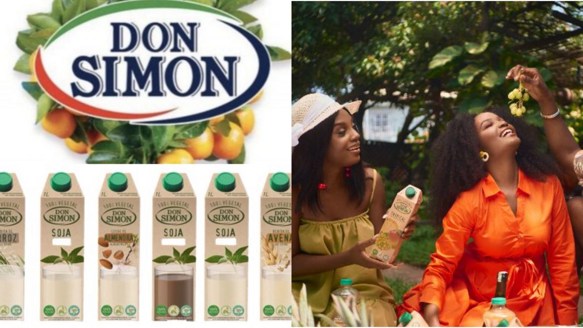 don-simon-introduces-a-line-of-vegetable-milkdairy-free-alternatives