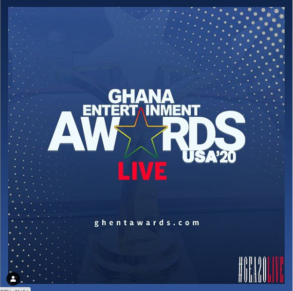nominations-announced-for-2020-ghana-entertainment-awards-usa-virtual-edition