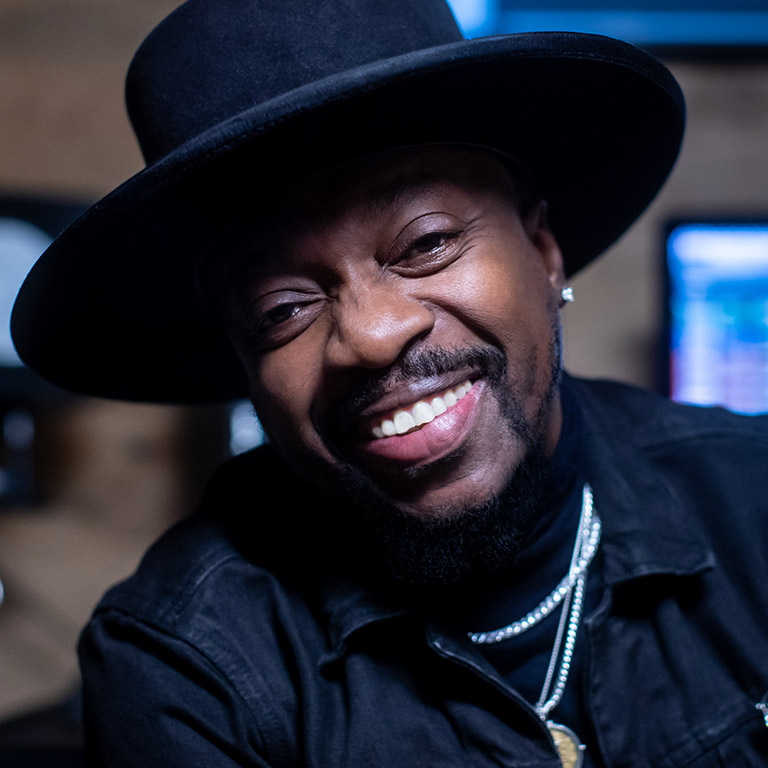 less-romance,-more-nursery-rhymes-–-anthony-hamilton-scores-the-current-state-of-r&b-music
