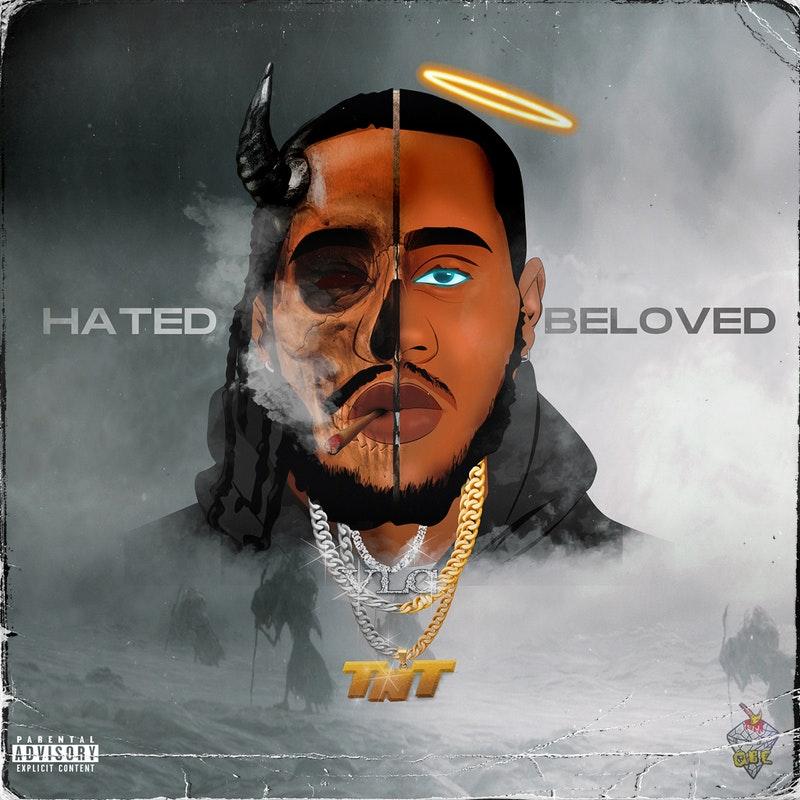tnt-kenya:-hated-beloved-ep-review