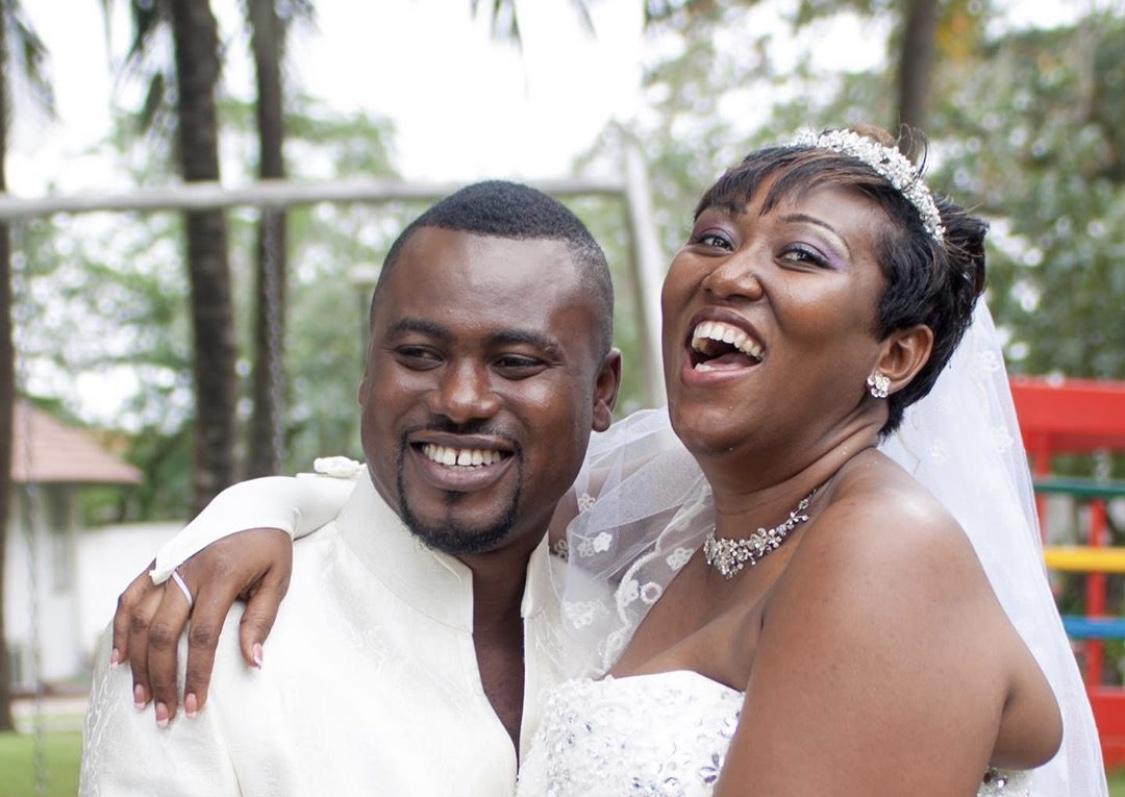 this-is-how-abeiku-santana-celebrated-his-7th-wedding-anniversary