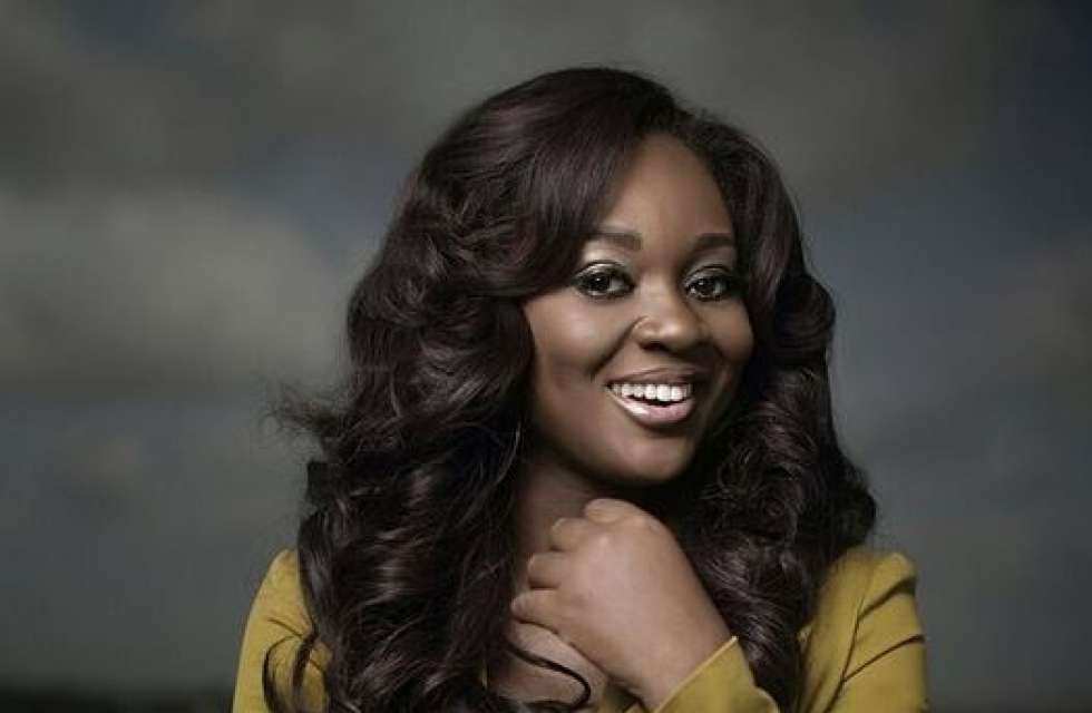 i-don't-entertain-unnecessary-rumors-jackie-appiah-reacts-to-pregnancy-rumors