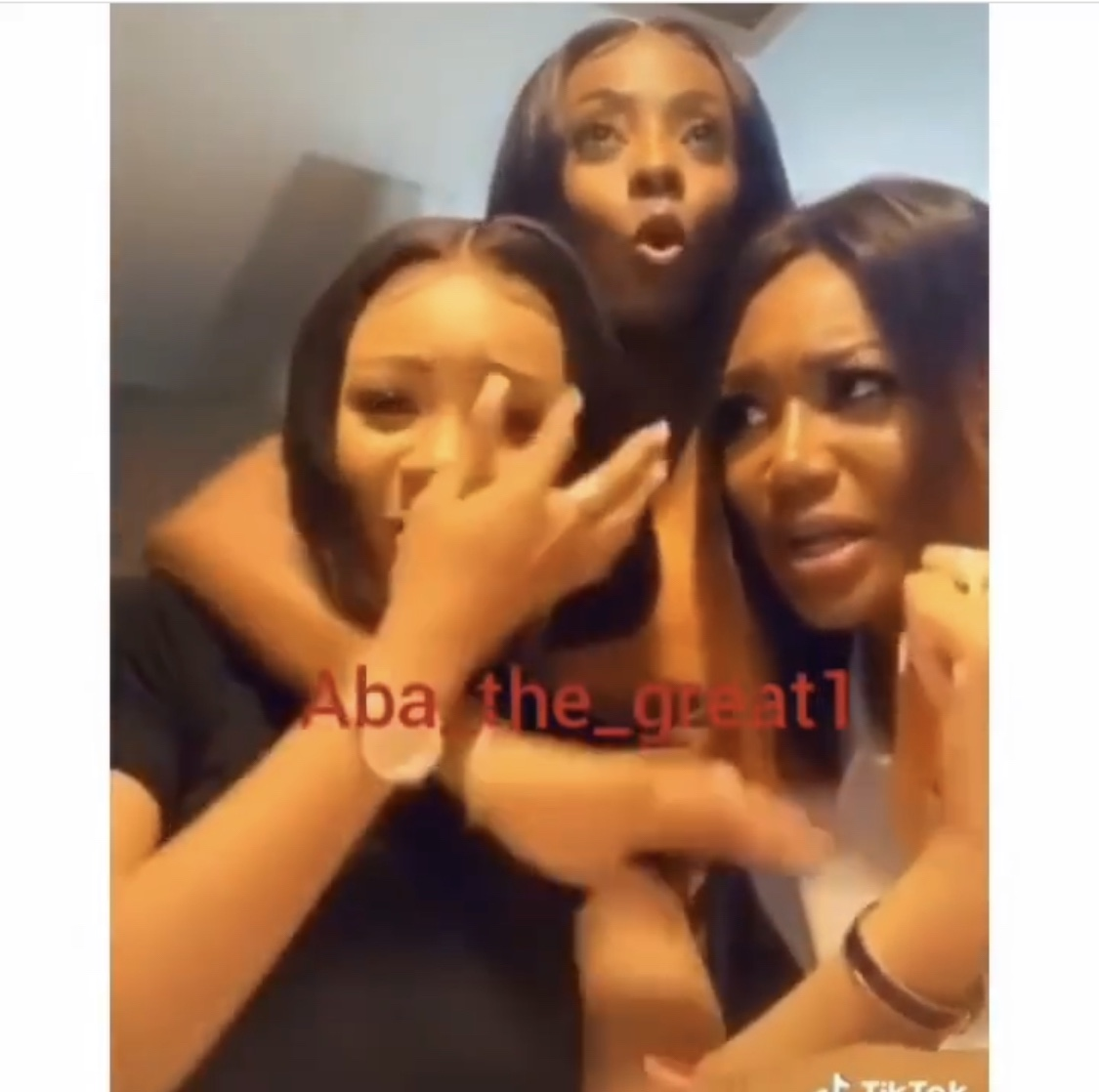 """watch:-biggest-bum-and-lover-of-sex:-serwaa-amihere-wins-this-game-of-""""questions""""-between-her,-nana-aba-anamoah-and-sandra-ankobiah"""