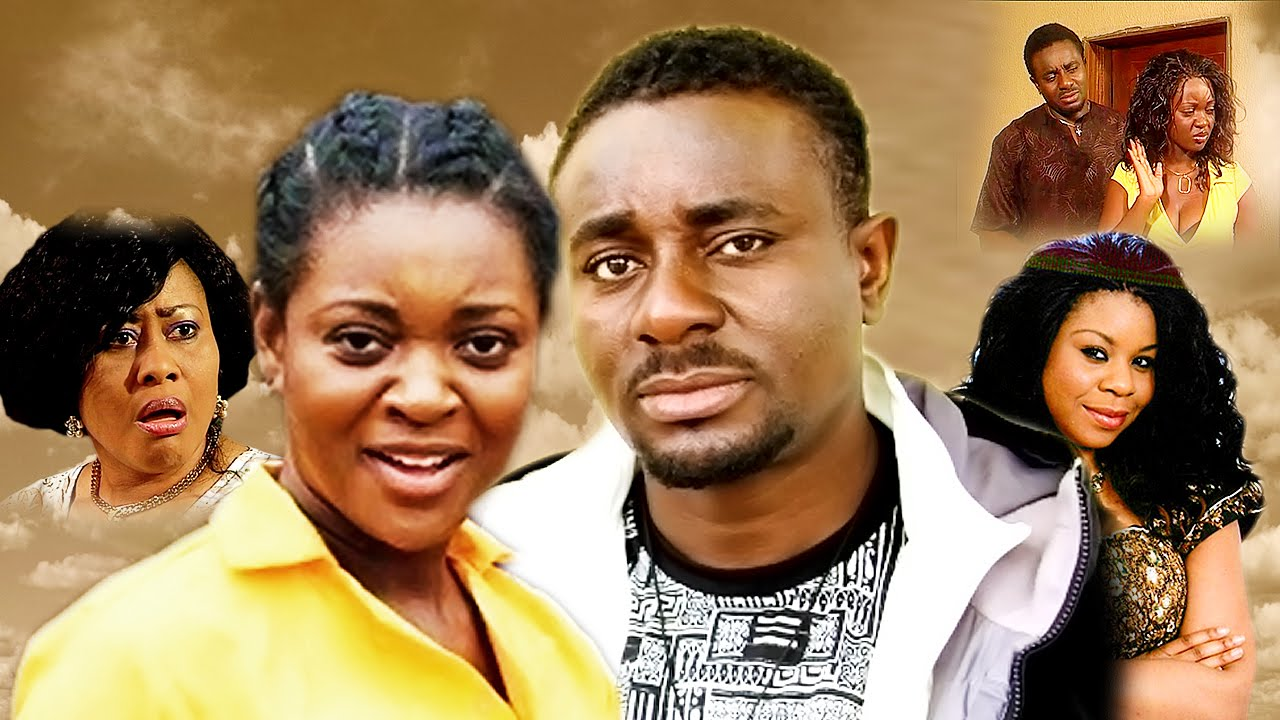 nollywood-paid-us-in-dollars-and-more-than-ghana-movie-producers-–-jackie-appiah