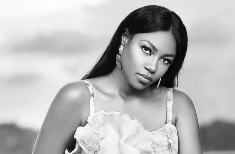 film-distribution-is-ghana-movie-industry's-biggest-problem-–-yvonne-nelson