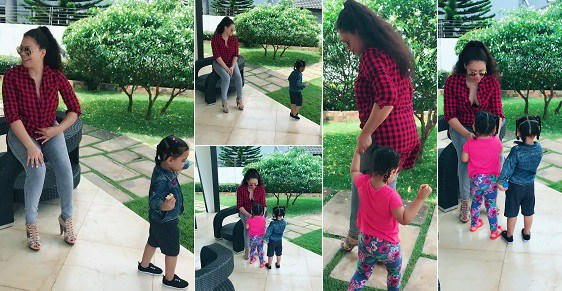 i-never-took-a-break-from-acting-to-be-a-mother-–-nadia-buari