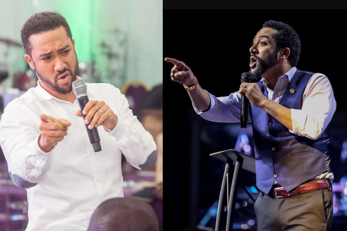the-media-made-me-a-pastor-–-majid-michel