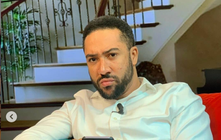 there's-nothing-wrong-with-my-voice-medically-–-majid-michel-denies-having-throat-surgery