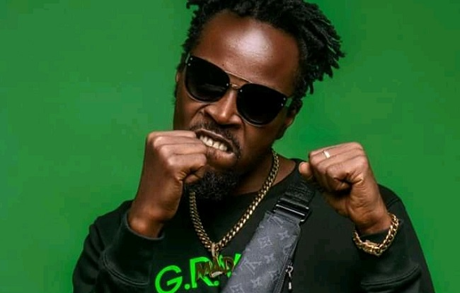 watch:-kwaw-kese-displeased-with-ghana-airport-authority-over-$150-covid-19-test-fee