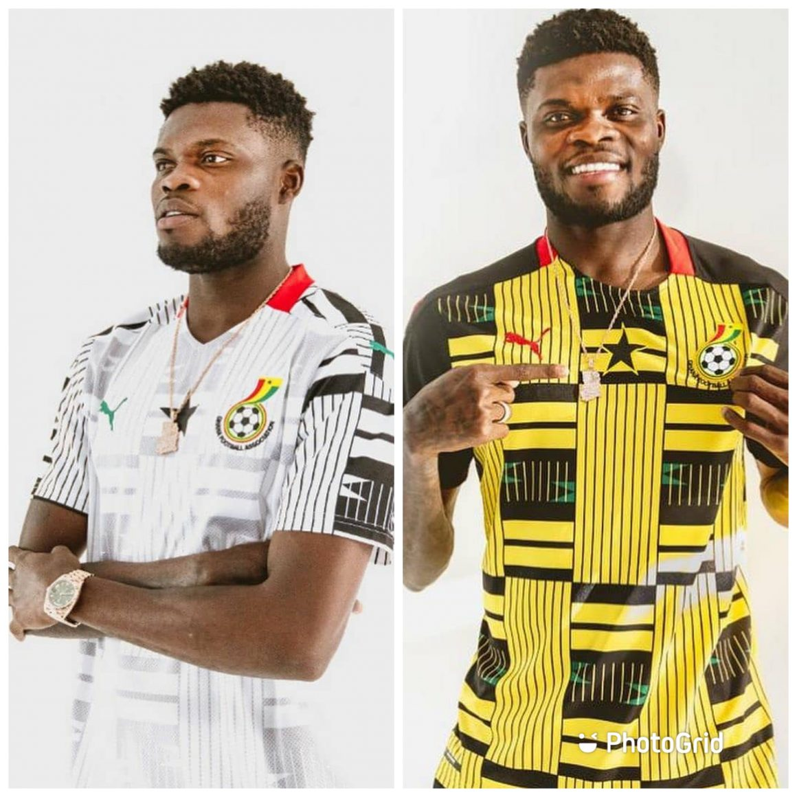 cool-or-nah?-gfa-outdoors-new-jerseys-for-the-black-stars