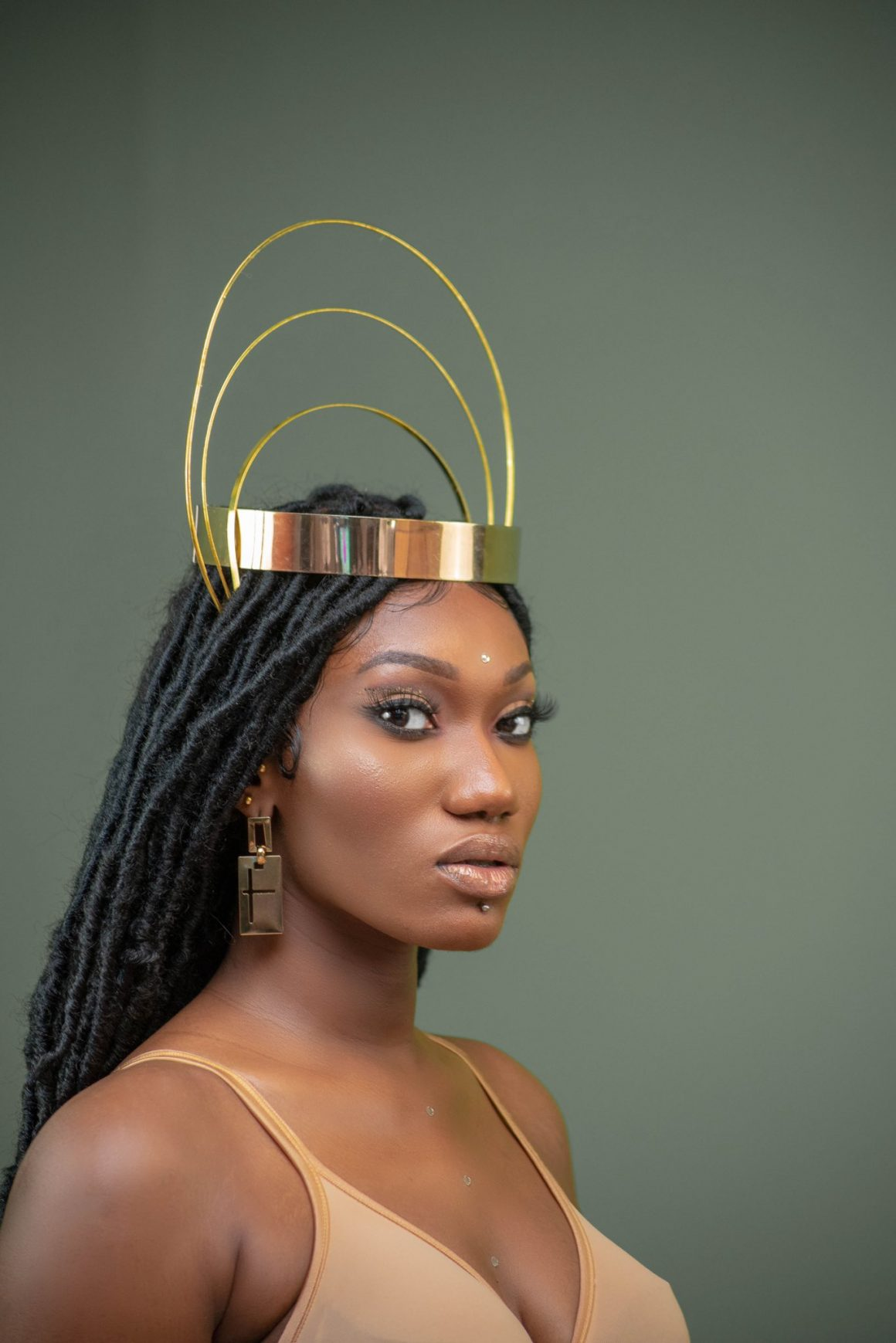 how-do-creatives-survive-in-this-pandemic?-wendy-shay-to-nadaa-as-rumors-of-ban-on-celebrity-betting-endorsements-become-rife