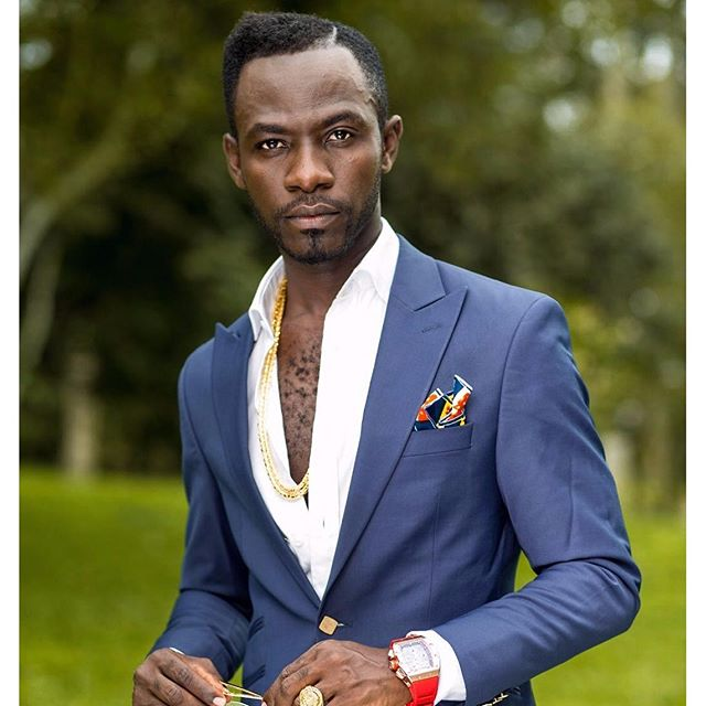 i-cried-when-obour-lost-his-primaries-okyeame-kwame