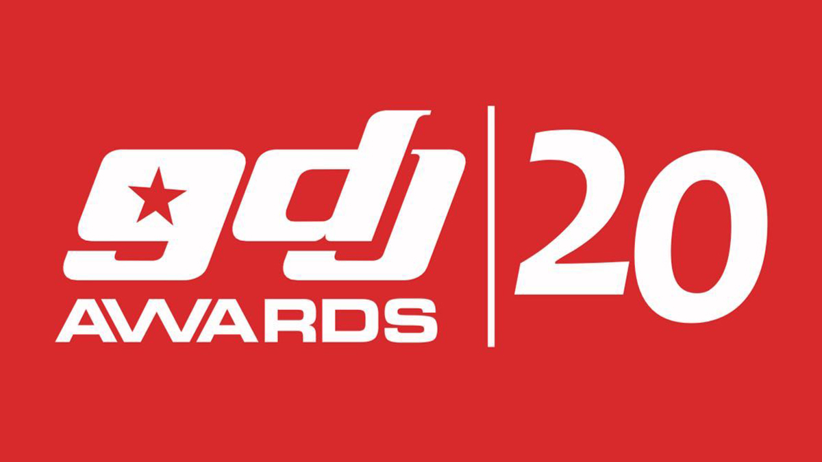 ghana-dj-awards-to-hold-workshop-for-djs-on-november-20