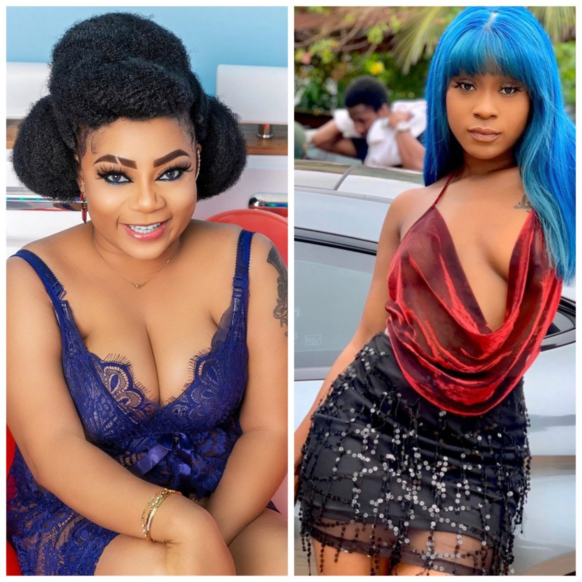 'it's-called-prostitution'-efia-odo-replies-vicky-zugah-on-her-'dating-married-men'-comments