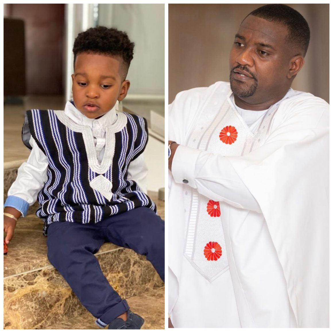 john-dumelo-jnr-turns-2-today-with-a-special-message-from-his-father