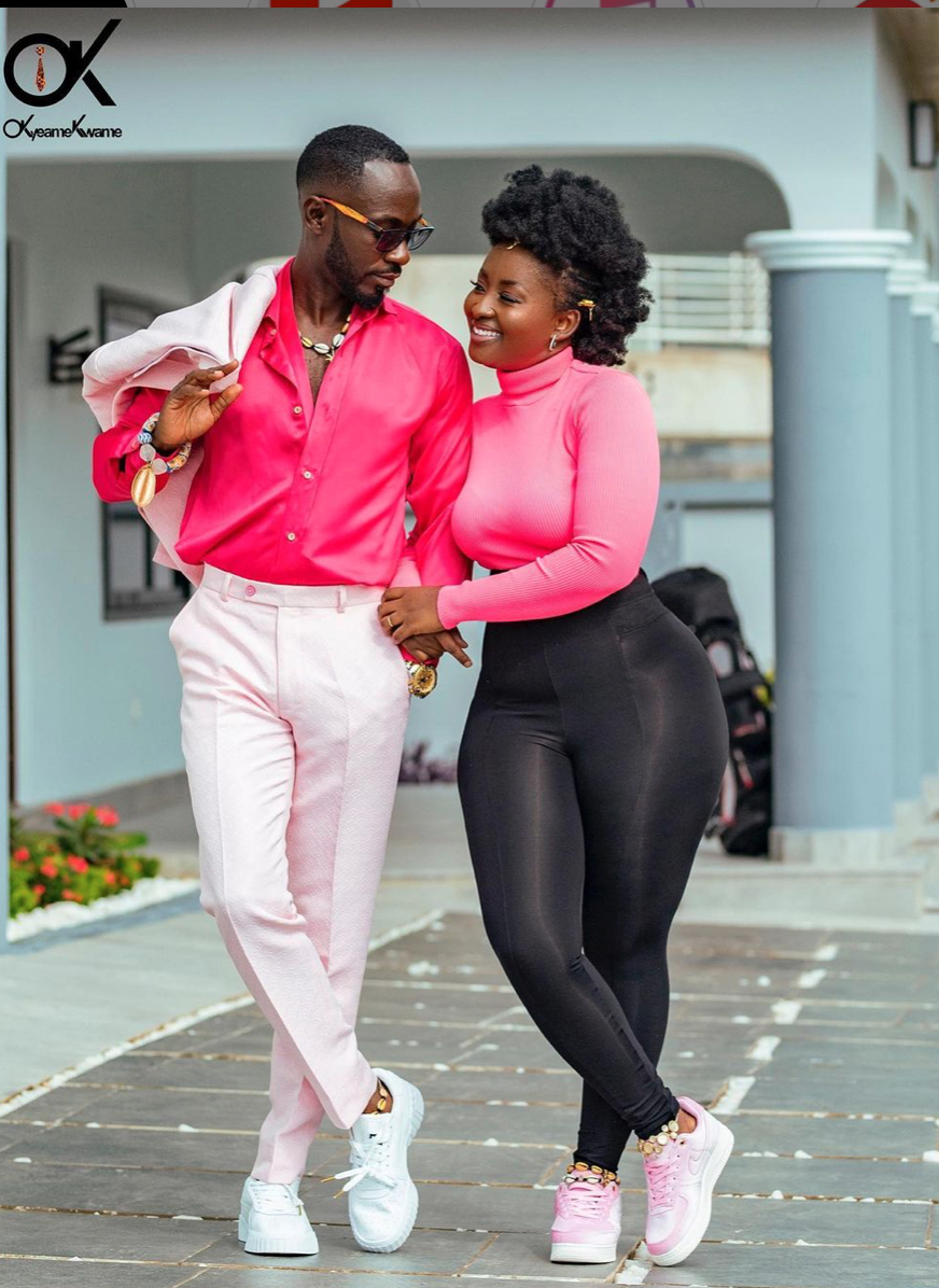 don't-lose-your-hips-okyeame-kwame-to-wife-as-she-celebrates-her-birthday