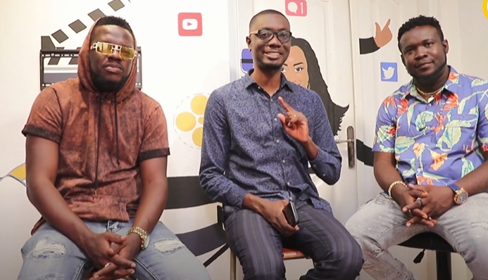 watch:-music-group,-asaase-aban-makes-music-comeback-after-5-year-hiatus