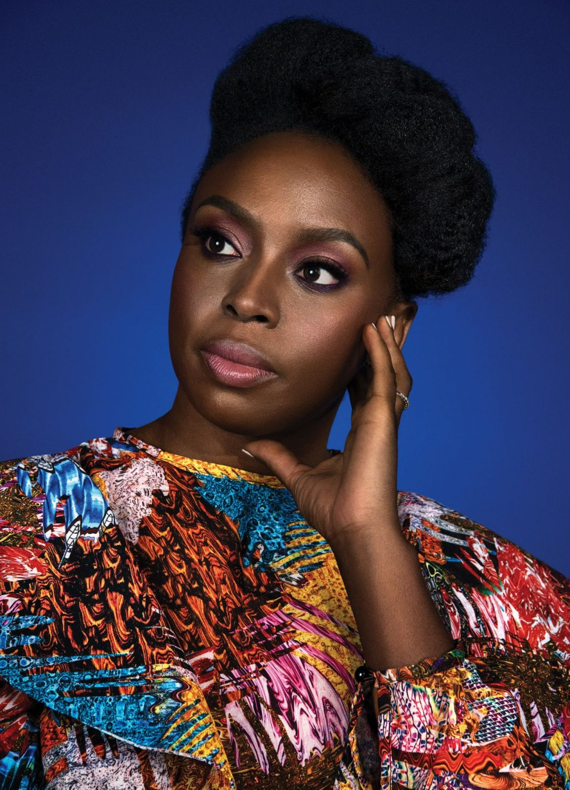 chimamanda-ngozi-adichie-writes-on-end-sars-and-20th-october-killings