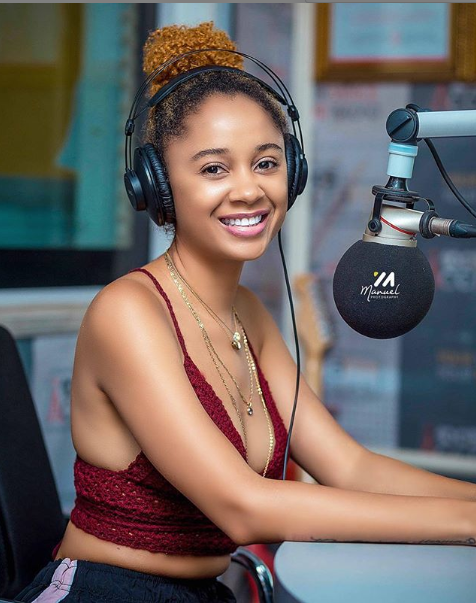 sister-derby-descends-on-victor-brachie-of-joy-fm-for-recording/playing-private-phone-conversation-on-air-without-her-consent