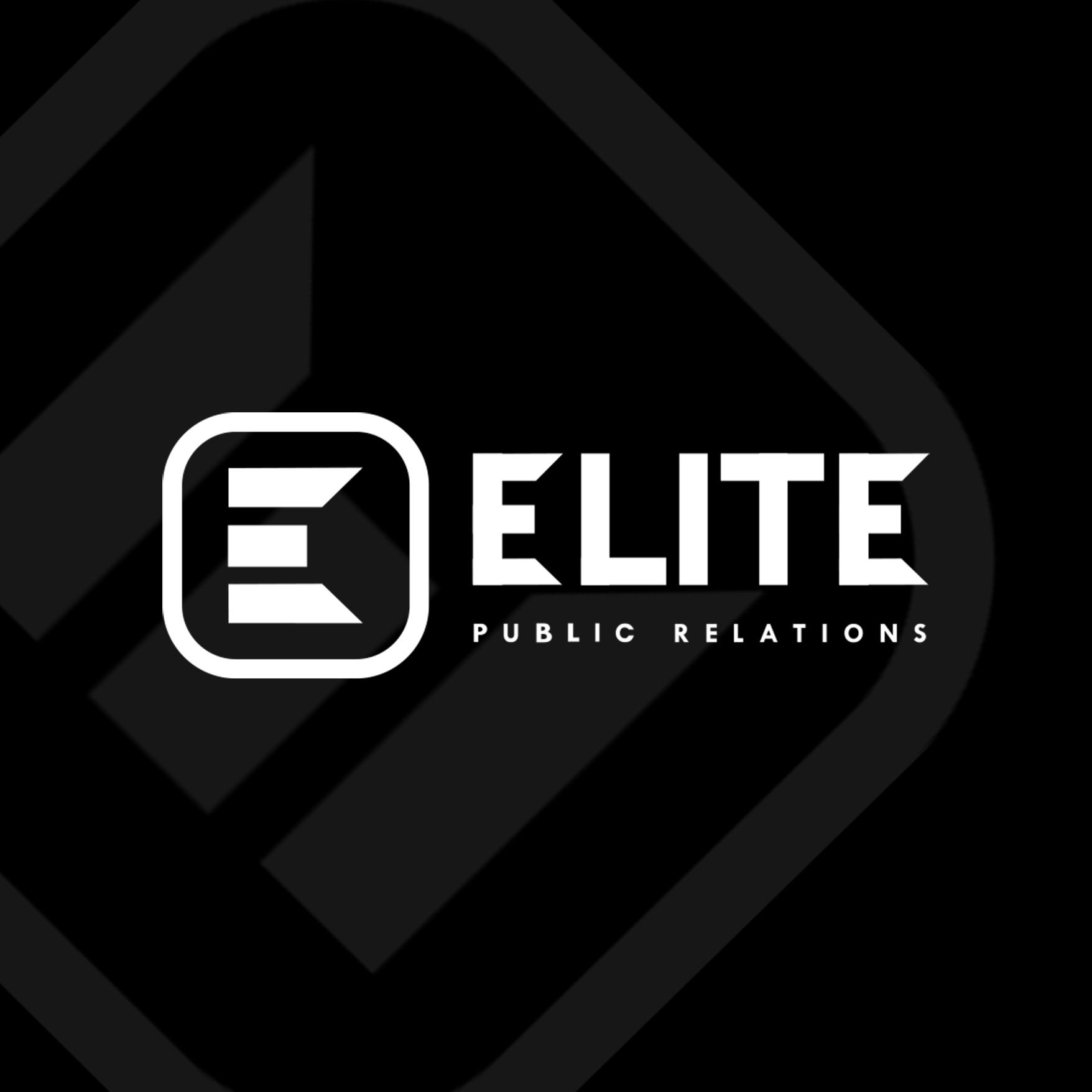 talkmediaghana-rebrands-to-elite-pr:-offering-full-pr-services-to-artists,-brands-and-more