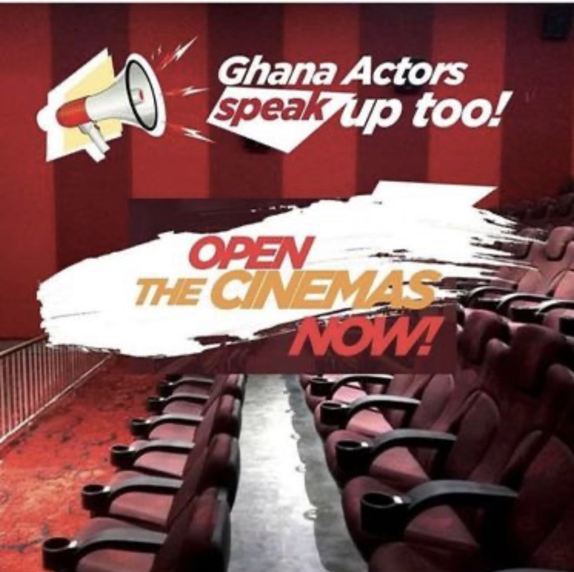 #document:-national-film-authority-action-group-petitions-gov't-to-re-open-cinemas