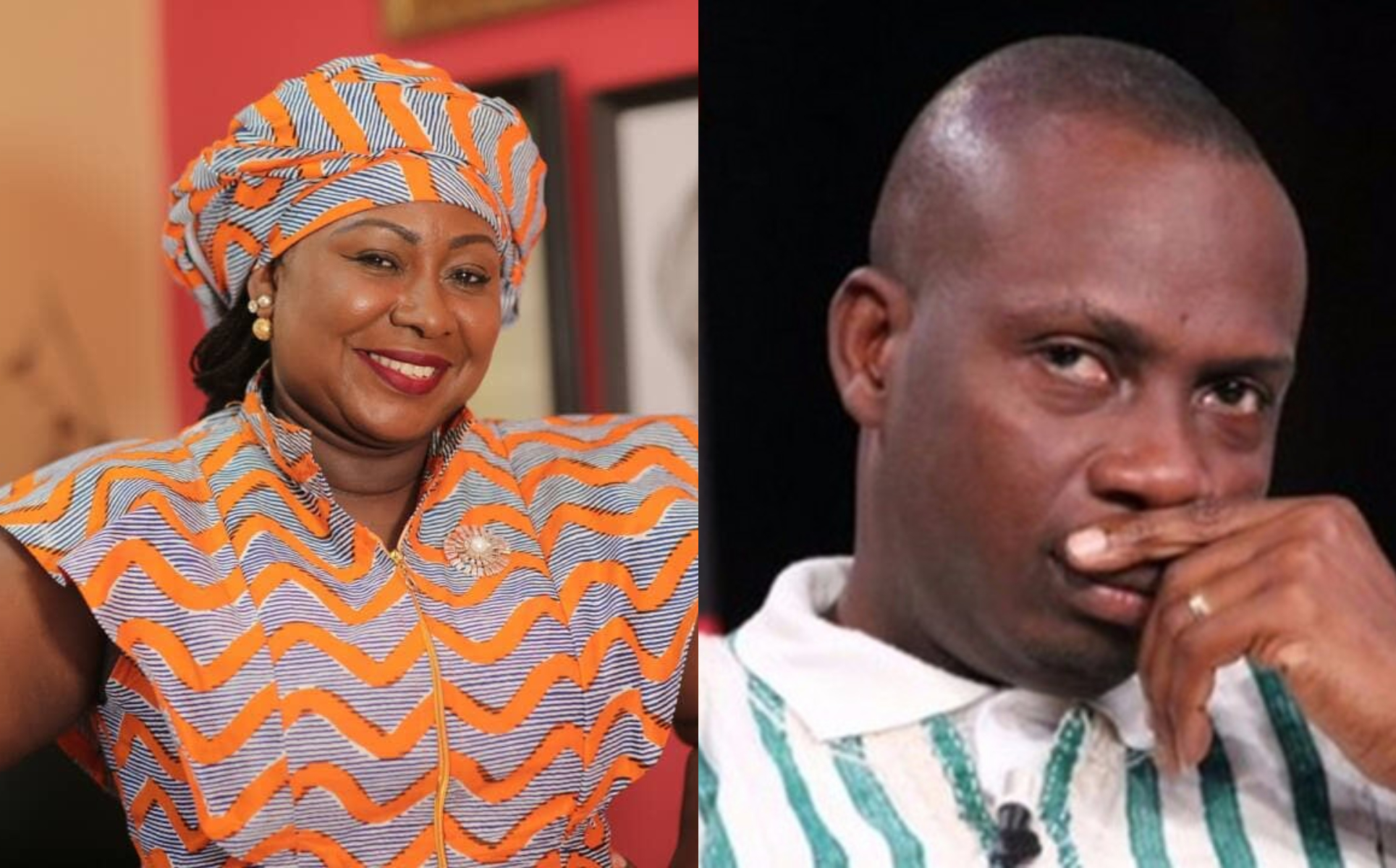 i-had-to-visit-my-mum's-grave-after-gifty-anti-banned-me-from-her-show-counsellor-lutterodt