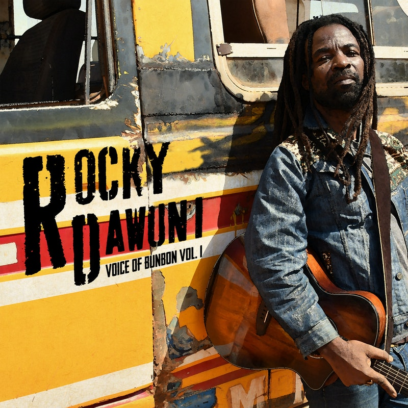 grammy-nominated-afro-roots-singer,-rocky-dawuni-out-with-new-ep,-'voice-of-bunbon,-vol.-1'