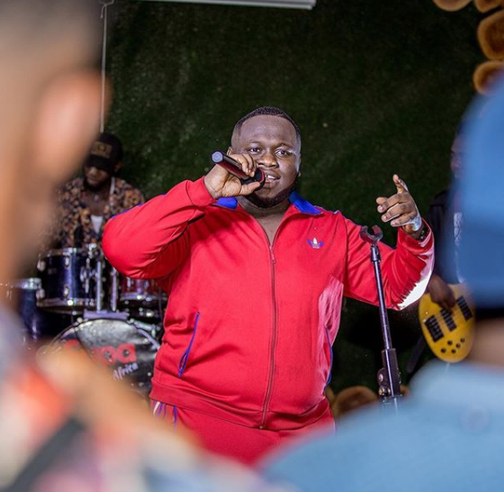 photos:-cj-biggerman-launches-'the-bigger-picture'-ep