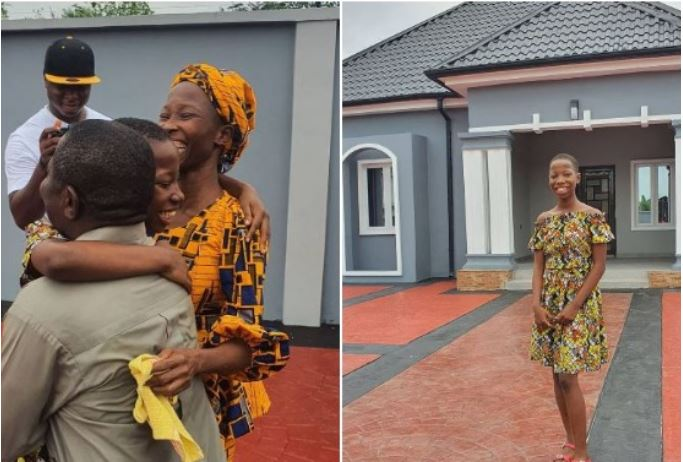 youtube-star-emmanuella-wins-public-admiration-after-building-a-plush-house-for-her-mother