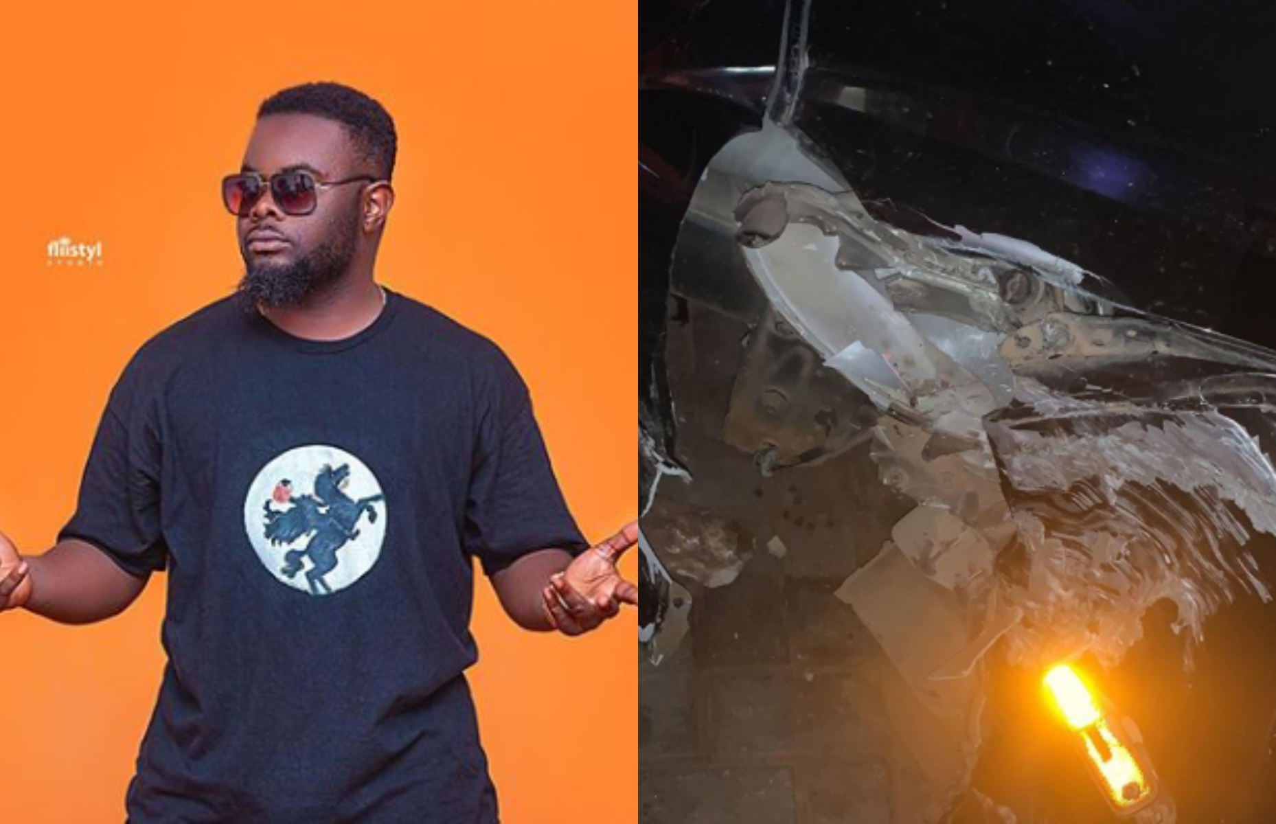 'yolo'-star-bra-charles-thanks-god-after-surviving-a-terrible-car-accident