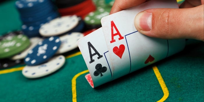 why-we-should-all-learn-poker