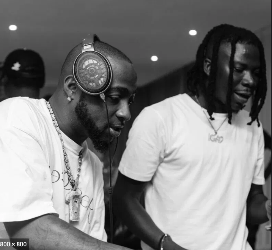 stonebwoy-promises-revenge-as-song-with-davido-leaks