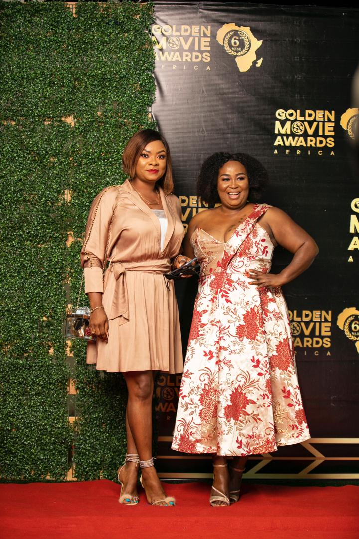 nominations-announced-for-2020-golden-movie-awards-africa