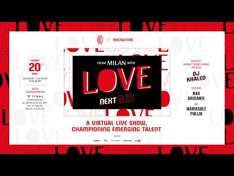 "watch:-larruso's-energetic-performance-on-ac-milan-and-roc-nation's-""from-milan-with-love:-next-gen""-concert"