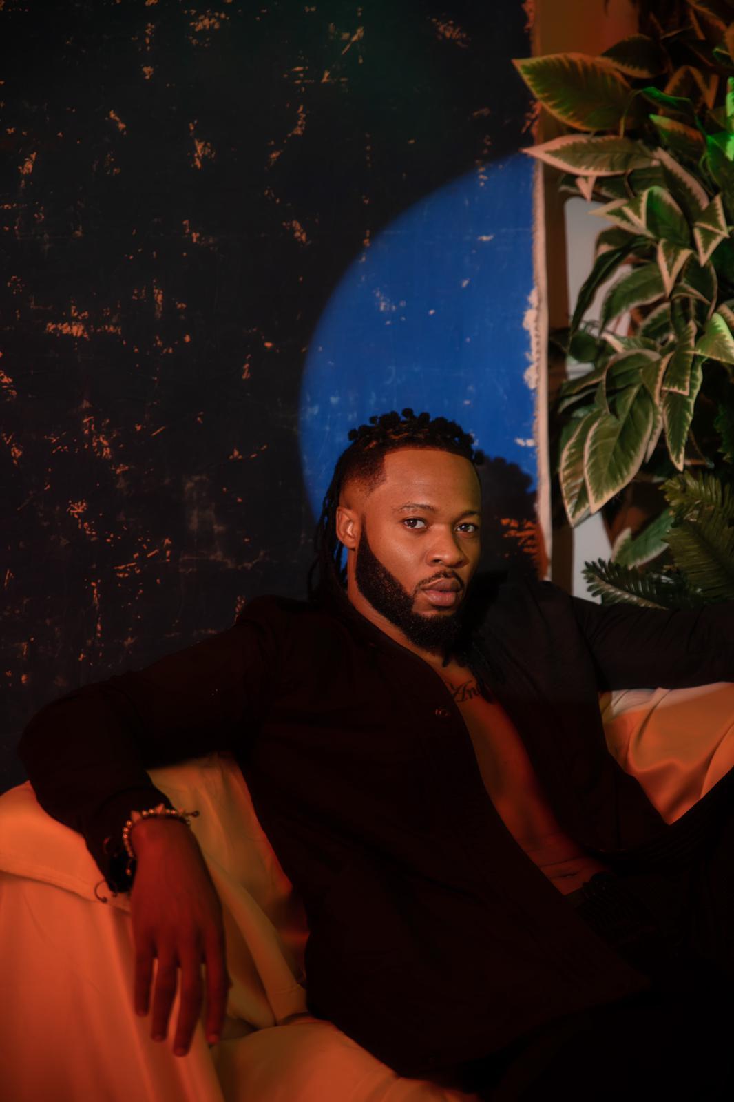 flavour-readies-new-album,-'flavour-of-africa'