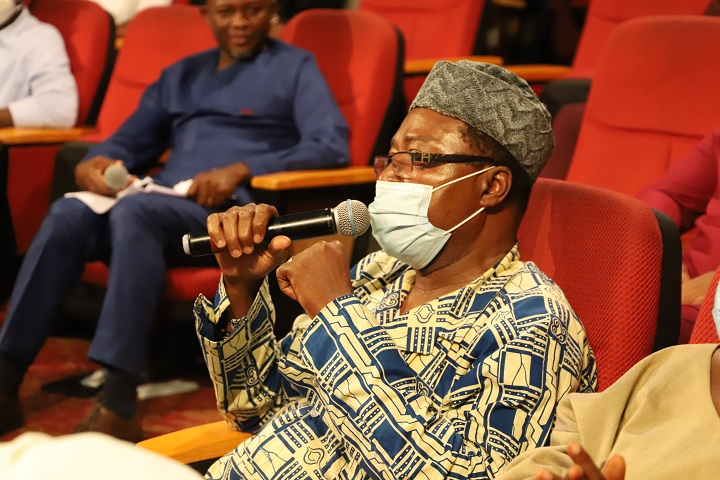 graphic-showbiz-forum-discusses-political-parties-and-their-promises-for-the-creative-arts-and-tourism-sectors