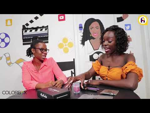 watch:-colorbox-cosmetics-ce.o-shares-tips-on-keeping-make-up-instruments-bacteria-free