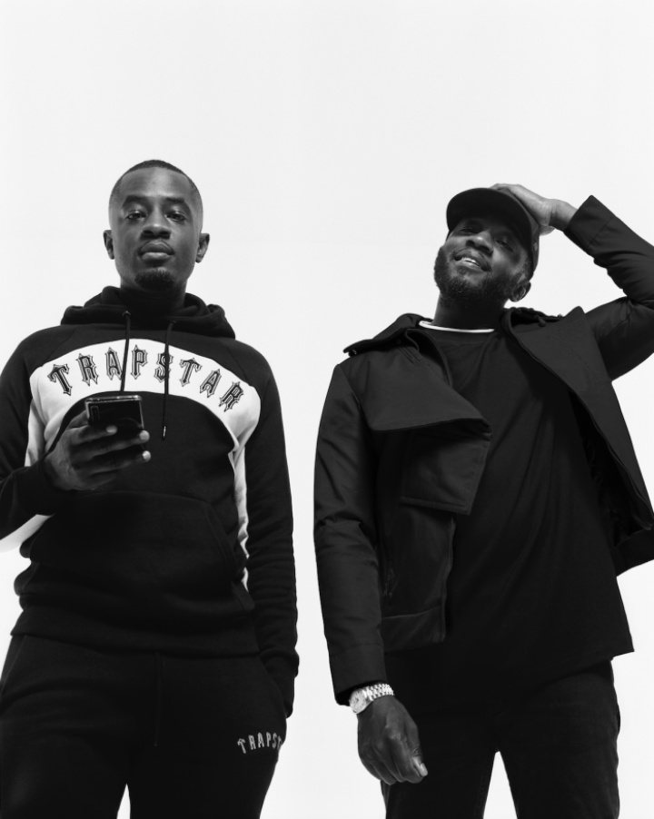 ghanaian-twin-brothers-launch-0207-def-jam-label-to-champion-british-music-culture-worldwide