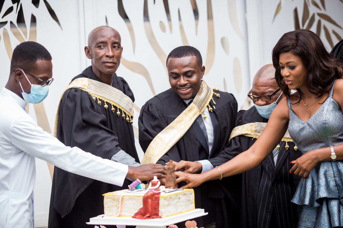 dcca-ghana-holds-annual-convocation-and-fashion-show