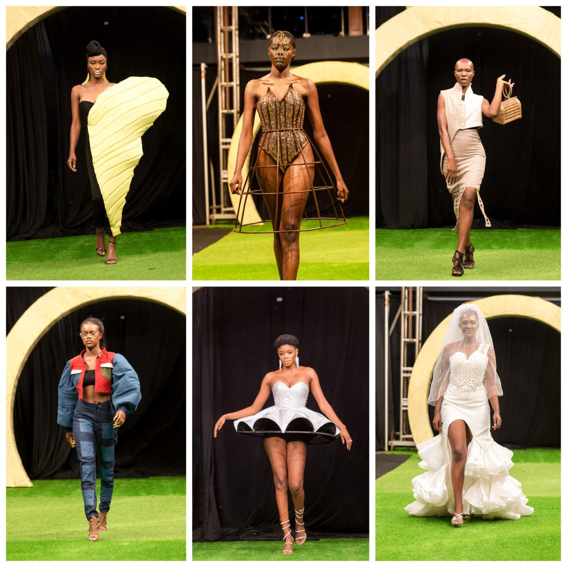 these-runway-designs-by-students-of-dcca-ghana-will-blow-your-mind