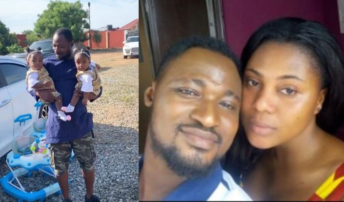 funny-face-apologises-to-baby-mama-after-she-welcomed-their-3rd-child