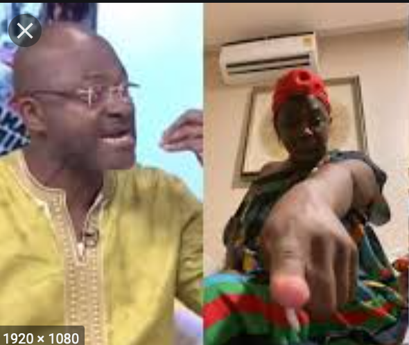 """kennedy-agyapong-reveals-he-was-joking-about-""""mahama-and-tracey-boakye"""",-she-apologises-to-him"""