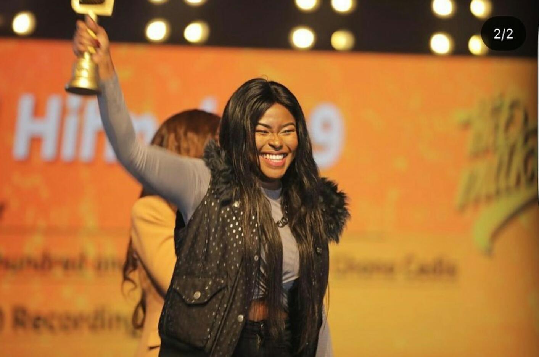 adepa-crowned-mtn-hitmaker-season-9-winner
