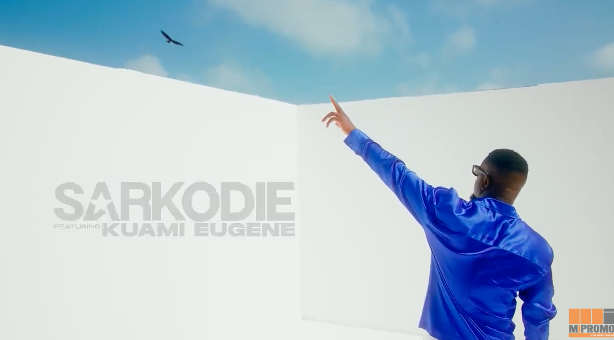 #trending:-sarkodie-declares-support-for-the-npp-in-new-song-'happy-day'