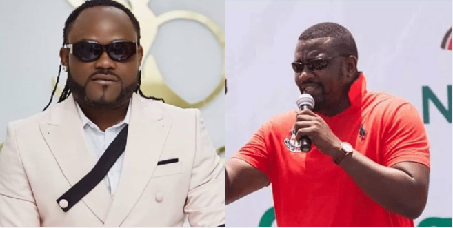 """let's-play-politics-devoid-of-violence""-–-praye-tietia-reprimands-john-dumelo"