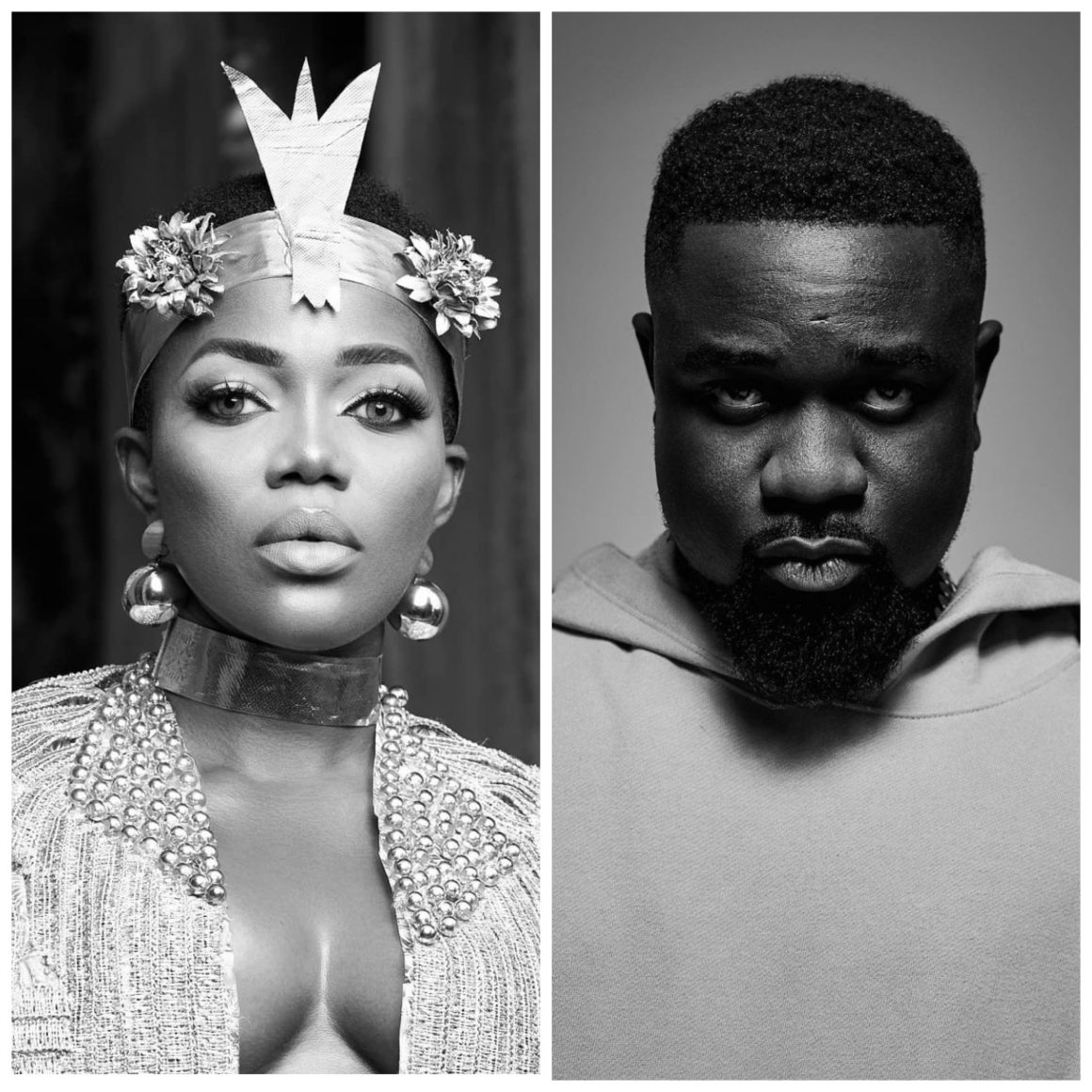 sarkodie-refused-to-feature-on-my-song-because-it-was-too-profane-for-his-brand-mzbel
