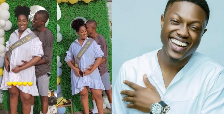 nigerian-rapper-vector-expecting-a-baby-with-his-girlfriend