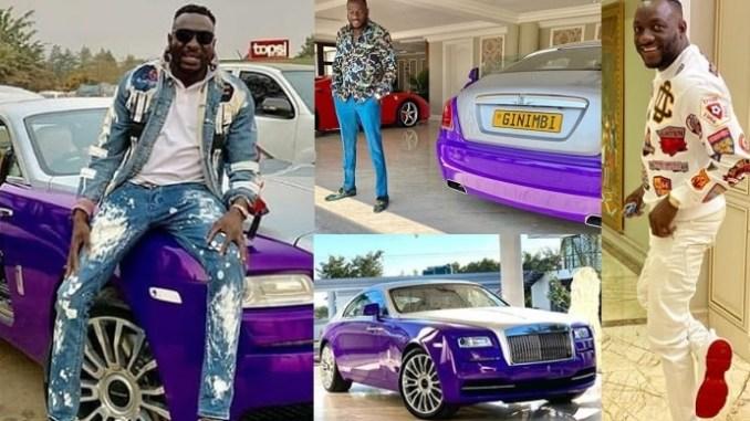 popular-zimbabwean-socialite-and-businessman-genius-'ginimbi'-kadungure-dies-in-car-crash