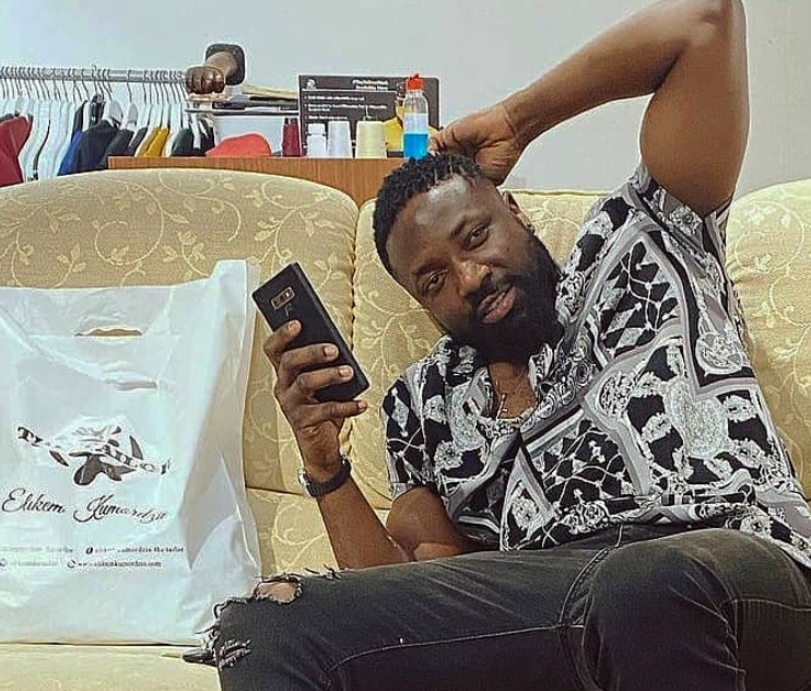 my-mom-owns-2-houses,-where's-your-mother's-own?-elikem-kumordzie-replies-troll-who-shamed-him-for-still-living-in-his-mom's-house